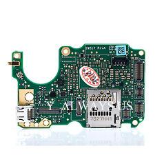 New Original for Gopro HERO 6 Camera Motherboard Repair Mainboard Replacement