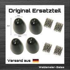 4x Sennheiser Ohrpolster Cerumenfilter für RS5000 RS2000 SET860 SET880 573687