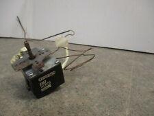 Whirlpool Range Thermostat Part # 4364181