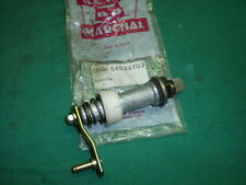 PEUGEOT 504 COUPE CABRIOLET  AXE ESSUIE GLACE MARCHAL COTE GAUCHE NEUF - NOS -