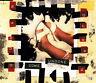 DURAN DURAN - COME UNDONE CD SINGLE  3 TRACKS 1993