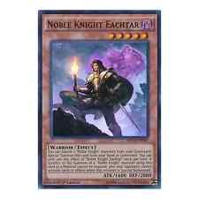 YU-GI-OH! 2015 MEGA-TINS * MP15-EN047 Noble Knight Eachtar