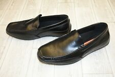 Deer Stags Drive Slip-On Loafer - Men's Size 10.5 M, Black