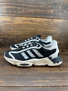 NEW ADIDAS OZWEEGO PURE MENS SHOES (G57949)