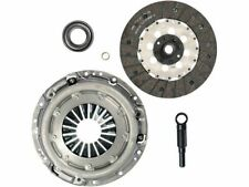 For 2003-2006 Nissan 350Z Clutch Kit 86592ZR 2004 2005 3.5L V6