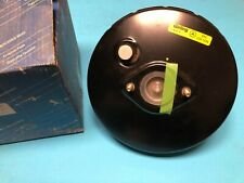 Mercedes W201 W124 Power brake booster Girling Part 0034301530 NOS