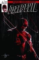 MARVEL Comic DAREDEVIL ANNUAL #1 NM Dell'otto Exclusive PUNISHER KINGPIN ELEKTRA