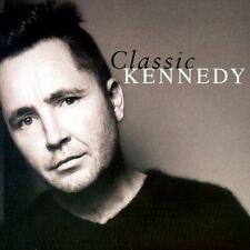 Nigel Kennedy - Classic Kennedy / EMI RECORDS CD Neu