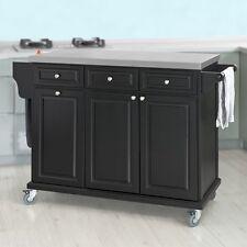 Küchenwagen | eBay | {Küchenwagen mit granitplatte 73}