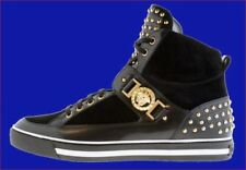 710cf959402e2c Versace Shoes for Men for sale