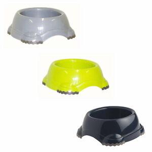 Moderna Smarty Bowl 4 Hundenapf - Verschiedene Farben