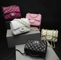 Luxury Handbag shoulder chain clutch bag For Women Messenger bag Crossbody Bags