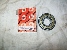 BMW motorcycles part # 07119985702 bearing fits R51/2-R68  NJ204