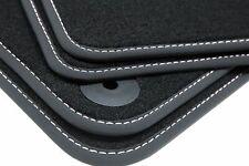 Winter Fußmatten für VW Golf 7 Variant Kombi Limo GTI R-Line Bj. 2012-