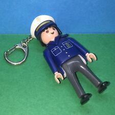Porte clefs Playmobil ref 8