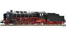Fleischmann 713901 Dampflokomotive BR 39.0-2 DB