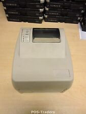 DATAMAX DMX-E-4304 Thermal DT/TT Barcode Label Printer USB 203DPI POS INCL PSU