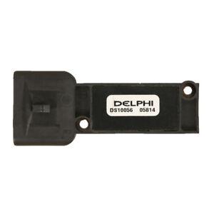 Ignition Control Module Delphi DS10056