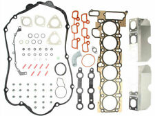 For 1998-2000 BMW 528i Head Gasket Set 64948BP 1999 E39 Head Gasket