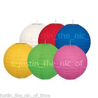 Wedding & Party Decorations Honeycomb Balls, Lanterns, Pom Poms Puff & Fans