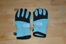 THE NORTH FACE FLEECE GLOVE YOUTH (10/12)