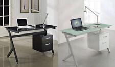 Escritorios y mesas de PC para el dormitorio