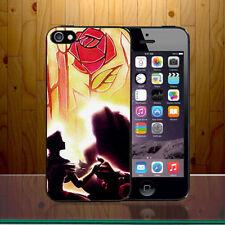 Étuis, housses et coques roses métalliques pour téléphone mobile et assistant personnel (PDA) Samsung
