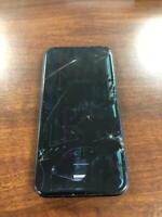 Teléfono XR Original Apple LCD Muerto Y Roto LCD, Pantalla De LCD
