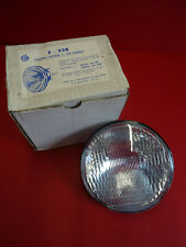 Original 1970/80's NOS Vespa 125 PK 125 PKS Replacement Headlight