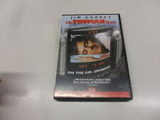 DVD  Die Truman Show