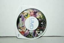 NARUTO ULTIMATE NINJA HEROES 2 GIOCO USATO SONY PSP EDIZIONE JAPAN GD1 39724