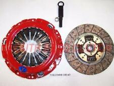 South Bend Stage 2 Daily Clutch Kit #NSK1000B-HD-O for 09-UP Nissan 370Z 3.7L
