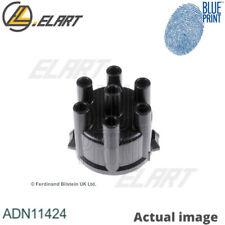 DISTRIBUTOR CAP FOR NISSAN 280 ZX ZXT HGS130 L28ET LAUREL JC31 L24 BLUE PRINT