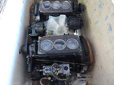 Farm Pro, Jimna, AgCat, Foton, etc. 3 cylinder Engine,  YD 385T