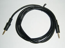 Connects2 Car Navigation & GPS Systems