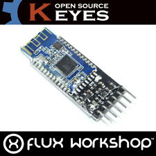 Keyes Bluetooth 4.0 Module MD-269 Wireless Serial HM-10 Arduino Flux Workshop