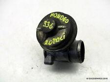 Egr Valve-02 Ford Mondeo MK3 Estate 2.0 TDCI 130-ref.336