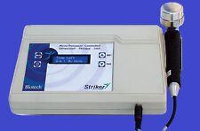 Ultrasound Ultrasonic Therapy 3Mhz Machine deep heat tissue cheap price BTDGDJK
