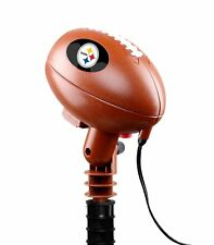Pittsburgh Steelers Team Pride Light Projector