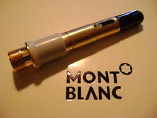 MontBlanc pen replacement parts Mont Blanc Twist mechanism for 164 series