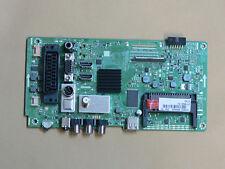 VESTEL Carte mère 17 MP 110 NEUF (pour Panasonic tx32dw334)