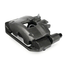 Front Left Hand Brake Caliper for BMW X5 3.0 (09/03-12/06)