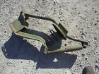 John Deere JD or Farmall IHC tractor easy rider middle seat assembly