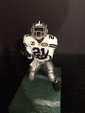"Deion Sanders Dallas Cowboys custom 6"" Mcfarlane Football Figure"
