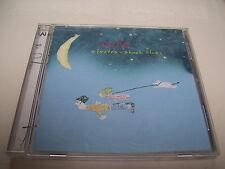 Eels - Electro Shock Blues * EU CD 1998 Indie Rock *