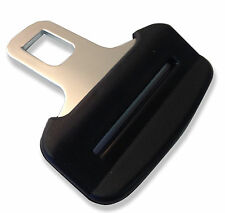 Seat Belt Alarm Stop-End chime & dinging safely -Type B