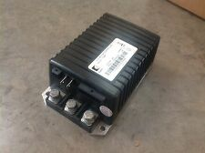 ezgo curtis txt 48v 48 volt controller 1206hb-5201 txt48 2010 and up