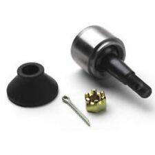 Ball joint lower | upper repair kit - Epi WE351009