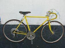 Schwinn Super Sport 1972 Vintage Bicycle