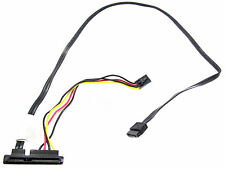 HP 629167-001 CA SATA Power and Cable KPS Short Cable - 621290-001, 617844-001